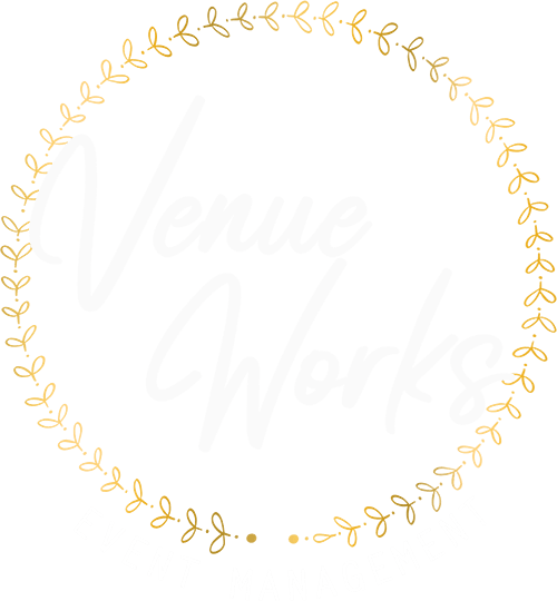 Venue Works LLC logo